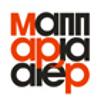 Международная Ассоциация Писателей и Публицистов (МАПП)