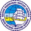 Одесская Национальная Морская Академия