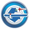 Одесский морской торговый порт
